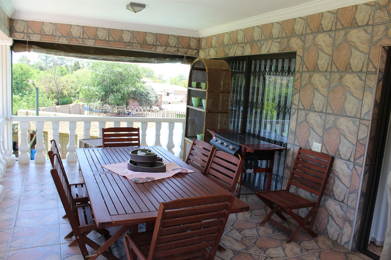 Potchefstroom property for sale. Ref No: 13551478. Picture no 11