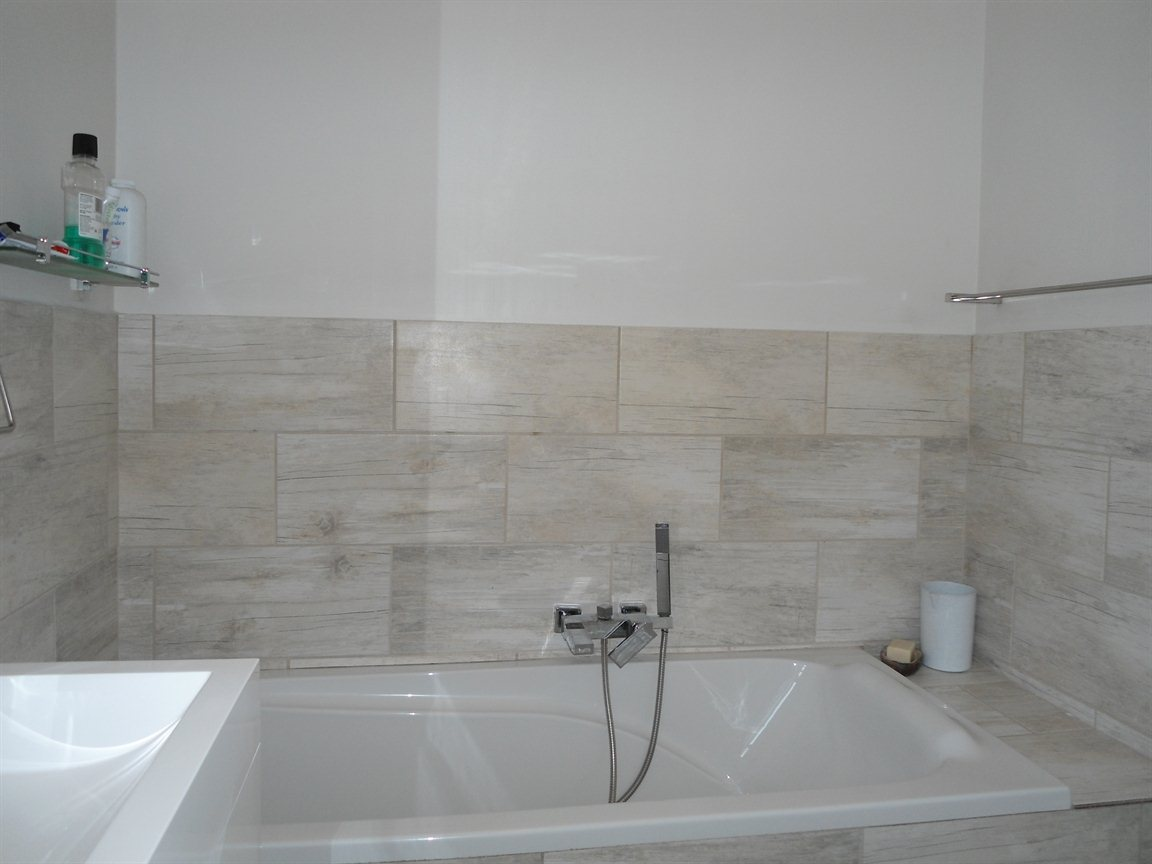 Waverley property to rent. Ref No: 13385025. Picture no 8