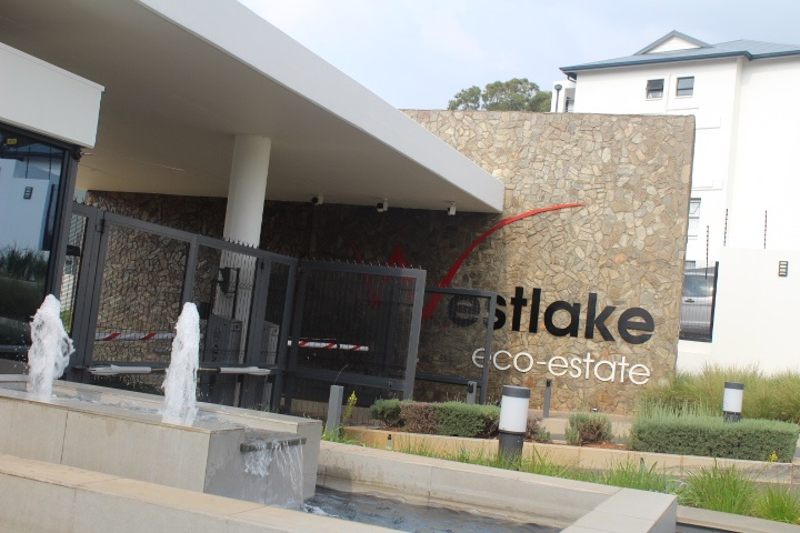Westlake View property to rent. Ref No: 13586269. Picture no 4