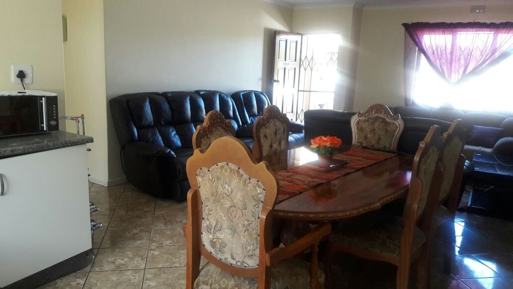 Inyala Park property for sale. Ref No: 13473868. Picture no 2
