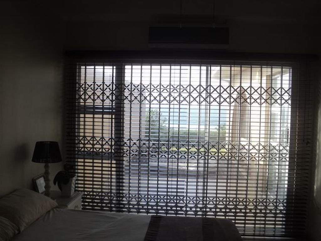 Winklespruit property for sale. Ref No: 13506600. Picture no 11