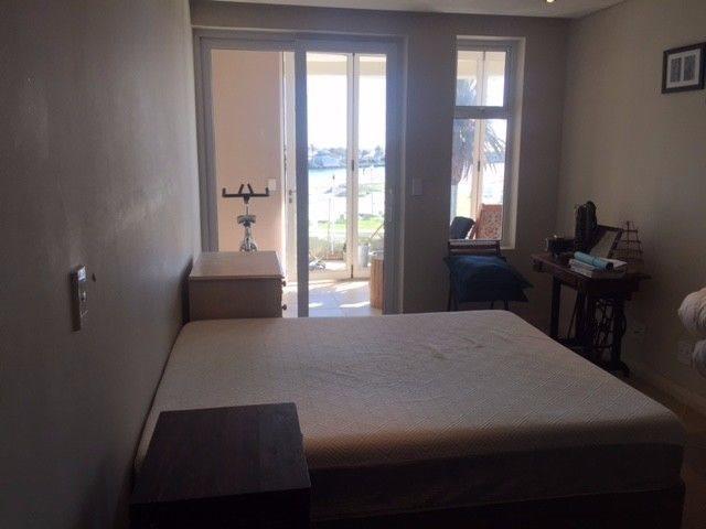 Milnerton property to rent. Ref No: 13524052. Picture no 6