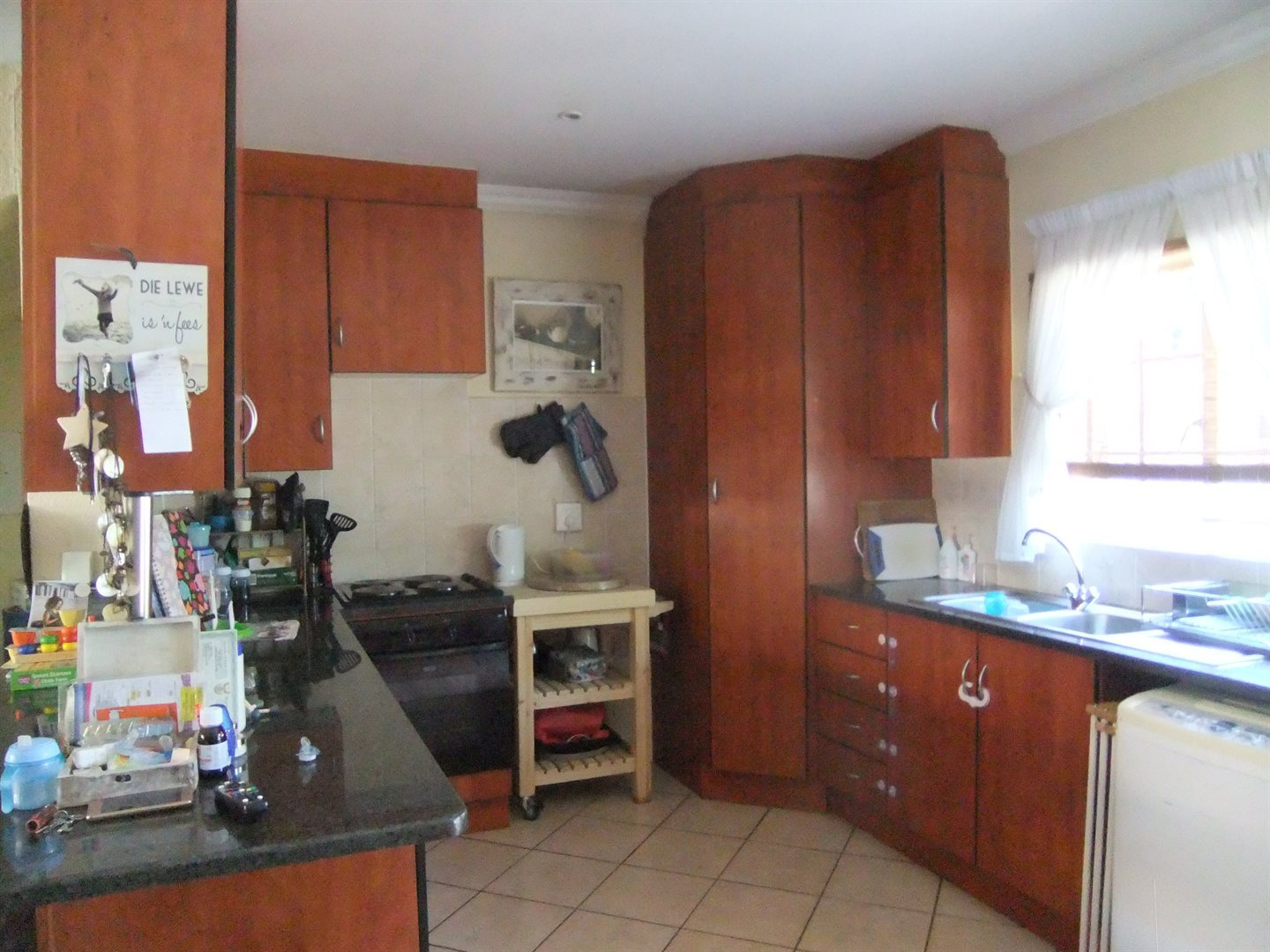 Annlin property for sale. Ref No: 13551854. Picture no 9