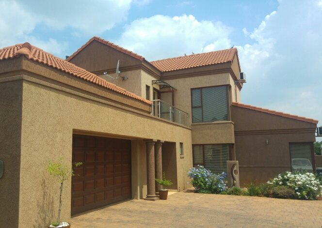 Vanderbijlpark, Vanderbijlpark Sw5 Property  | Houses For Sale Vanderbijlpark Sw5, Vanderbijlpark Sw5, House 3 bedrooms property for sale Price:3,380,000