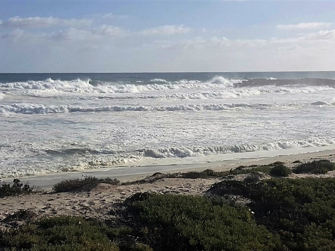 Yzerfontein property for sale. Ref No: 13437276. Picture no 28
