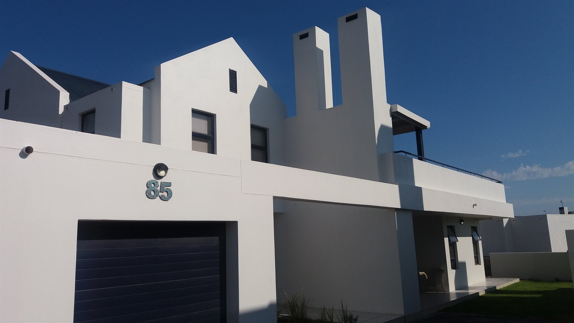Langebaan, Blue Lagoon Property  | Houses For Sale Blue Lagoon, Blue Lagoon, House 5 bedrooms property for sale Price:2,640,000