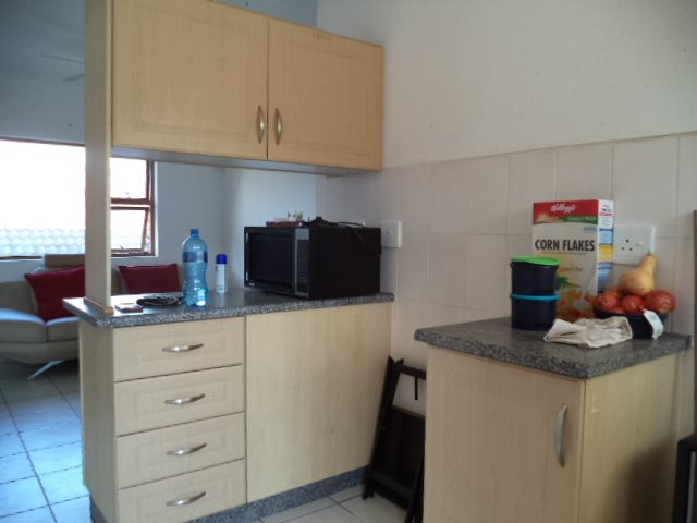Empangeni property for sale. Ref No: 13285029. Picture no 3