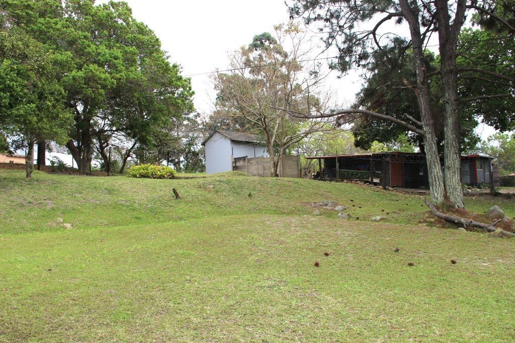 Property Uvongo : Houses For Sale Uvongo (All), Uvongo, Commercial  property for sale Price:8,400,000