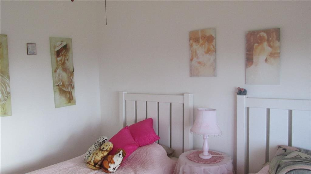 Ramsgate property for sale. Ref No: 13348810. Picture no 14