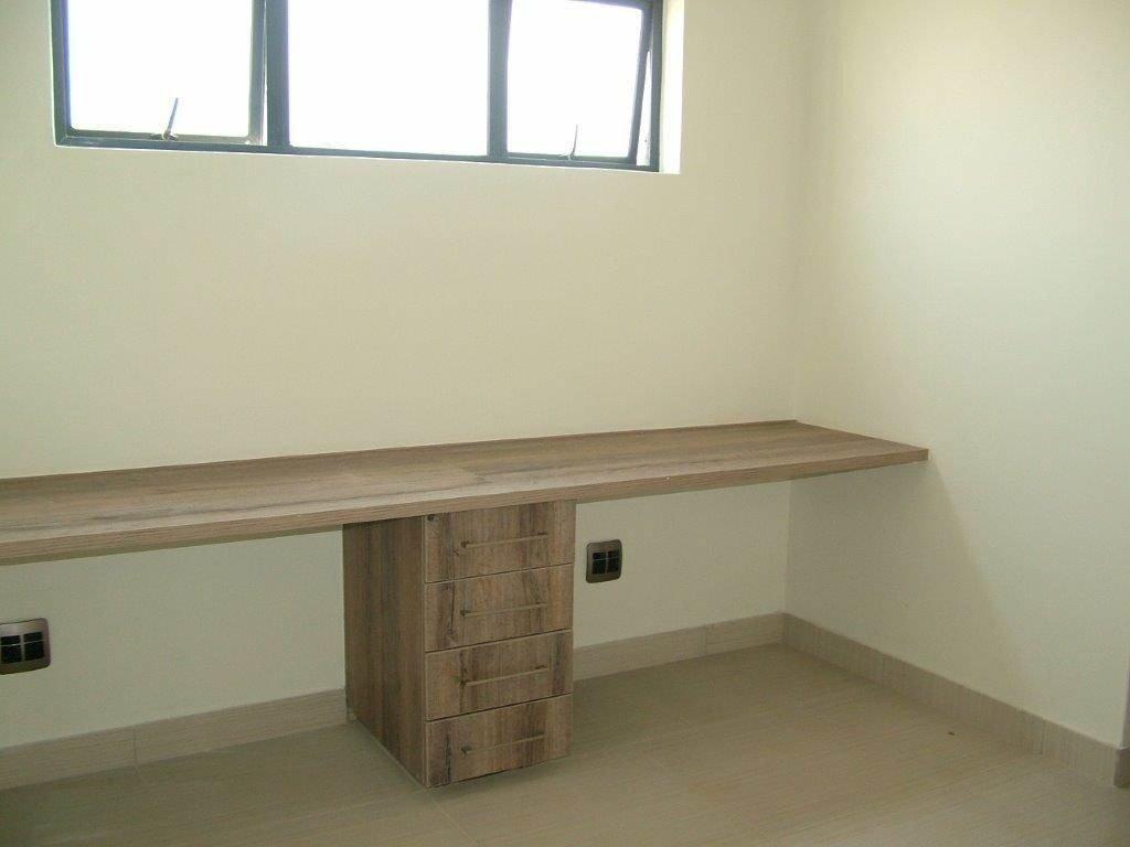 Midstream Ridge Estate property for sale. Ref No: 13500456. Picture no 3