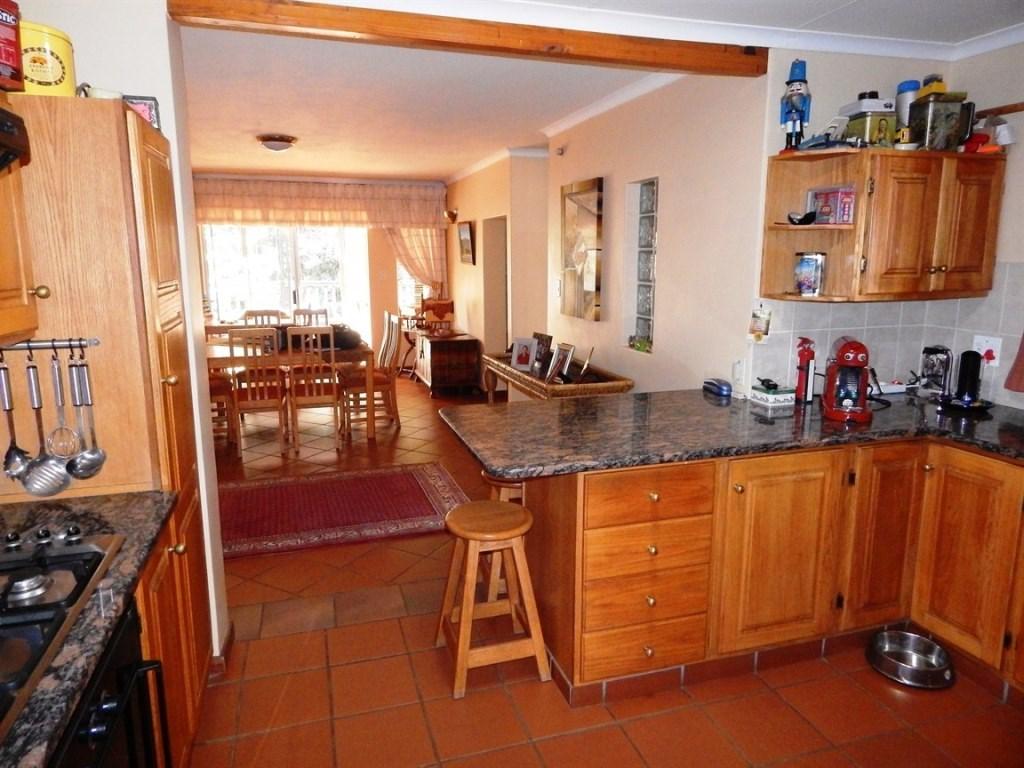Moreletapark property for sale. Ref No: 13456308. Picture no 3