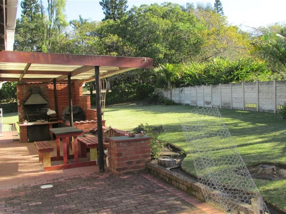 Umtentweni property for sale. Ref No: 13371290. Picture no 2
