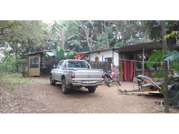 Umzumbe property for sale. Ref No: 13387389. Picture no 11