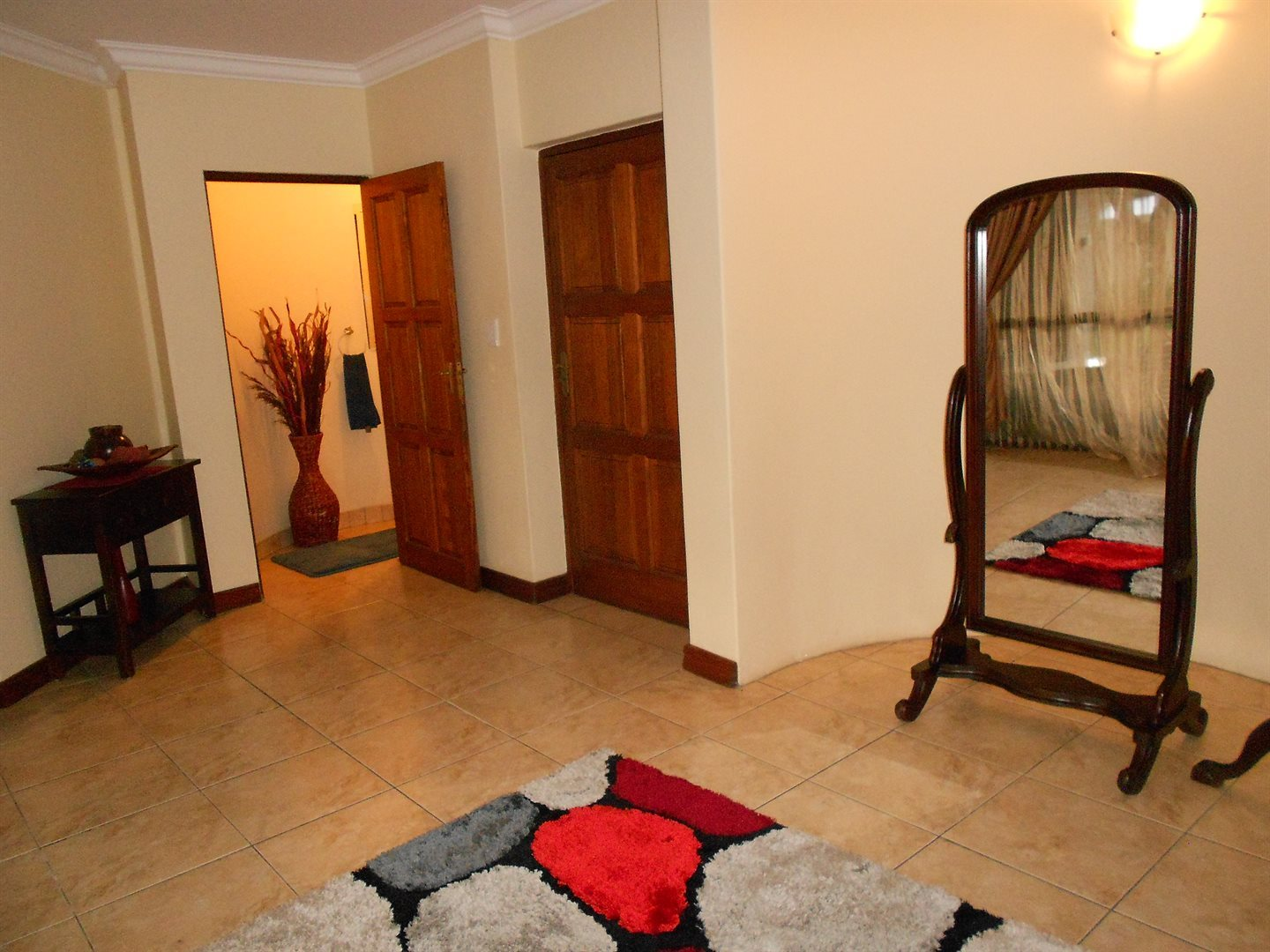 Valley View Estate property for sale. Ref No: 13543332. Picture no 6