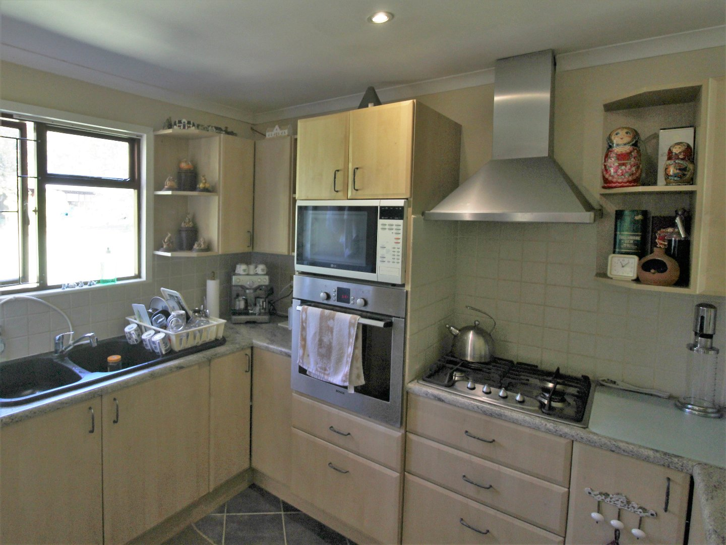 Harkerville A H property for sale. Ref No: 13603569. Picture no 7