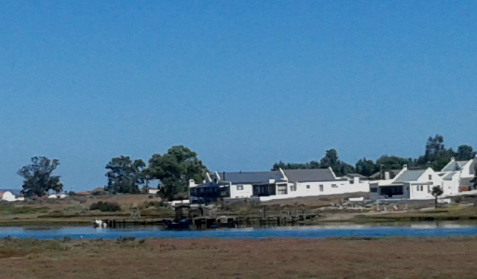 Velddrif, Laaiplek Property  | Houses For Sale Laaiplek, Laaiplek, Vacant Land  property for sale Price:1,000,000