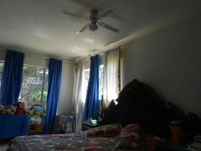 Buyscelia property for sale. Ref No: 13414258. Picture no 10