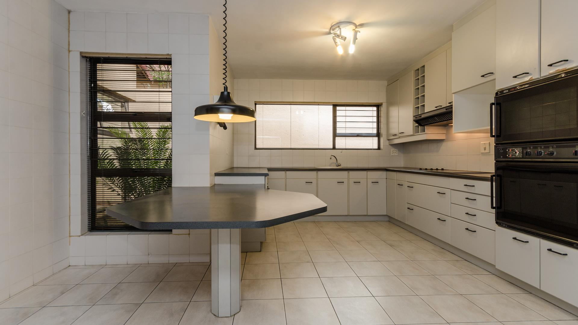 Lonehill property for sale. Ref No: 13445204. Picture no 8