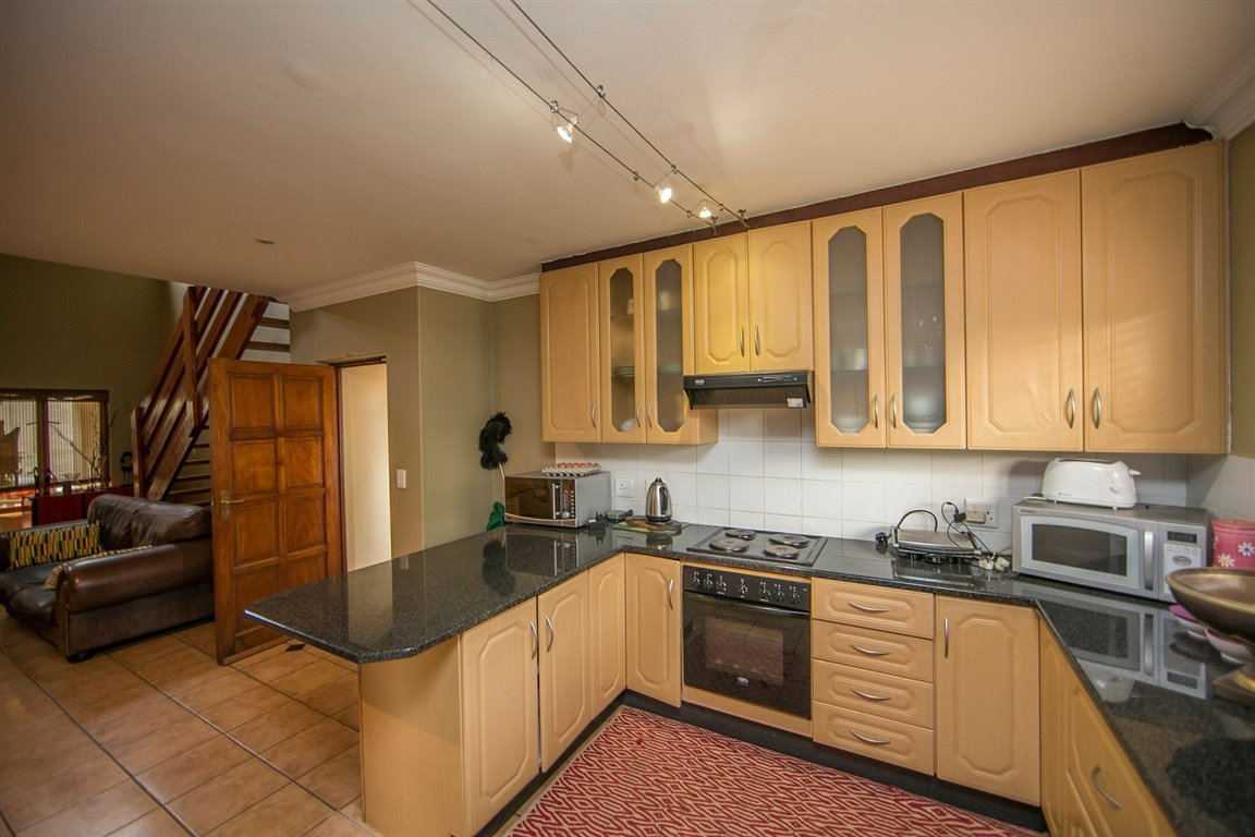 Craigavon property for sale. Ref No: 13286300. Picture no 3