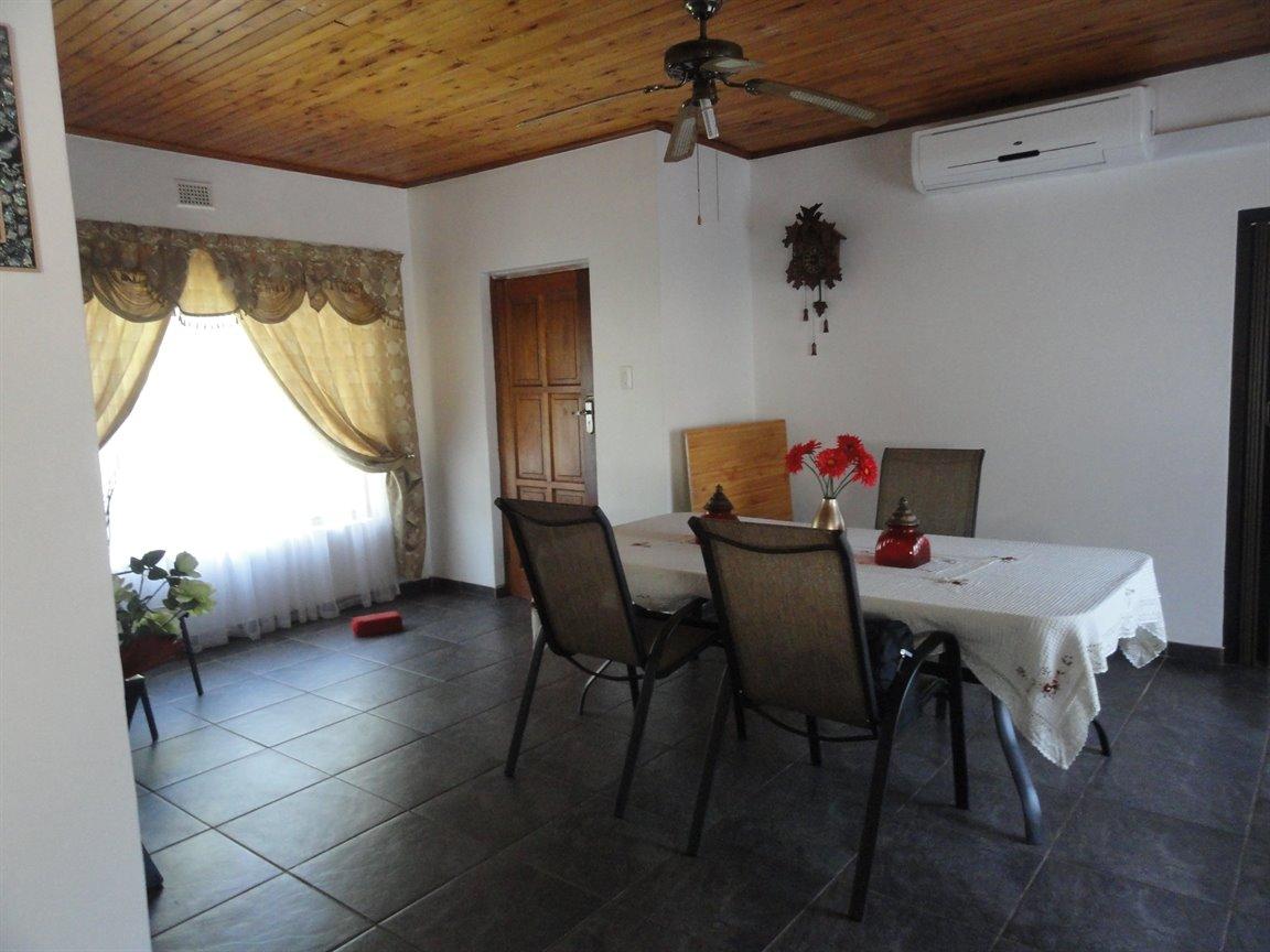 Empangeni property for sale. Ref No: 13373742. Picture no 3
