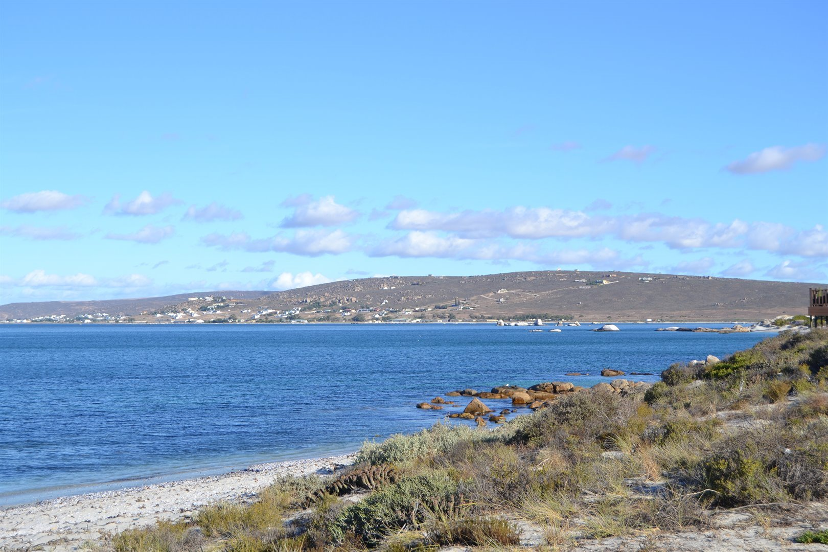 Shelley Point property for sale. Ref No: 13467564. Picture no 16