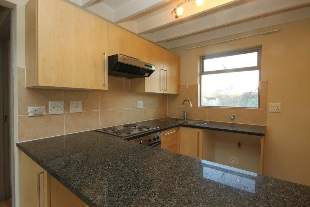 Lonehill property to rent. Ref No: 13400422. Picture no 7