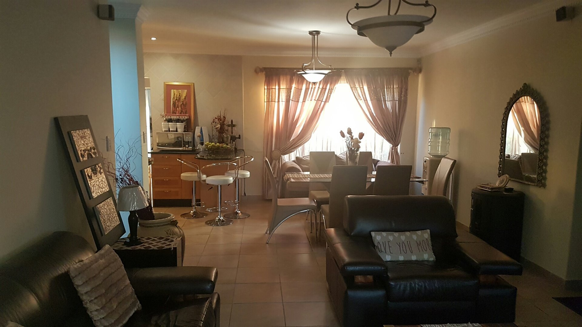 Centurion, Amberfield Property    Houses For Sale Amberfield, Amberfield, House 4 bedrooms property for sale Price:1,660,000