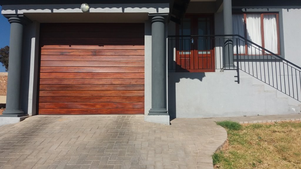 Pretoria, Amandasig Property  | Houses To Rent Amandasig, Amandasig, House 3 bedrooms property to rent Price:,  8,12*