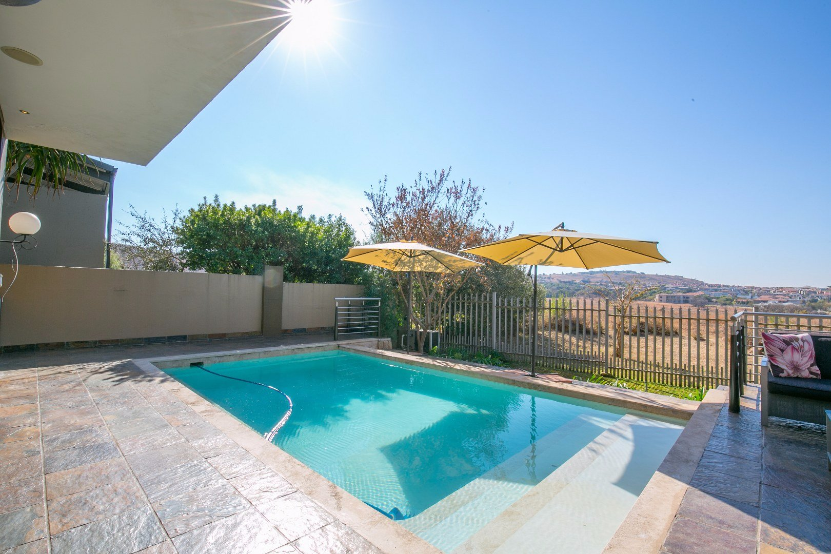 Meyersdal Eco Estate property for sale. Ref No: 13513933. Picture no 48