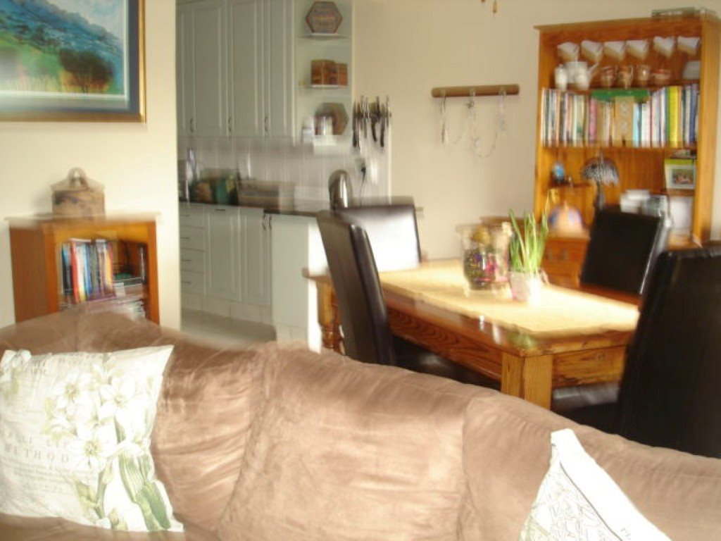 Southport property for sale. Ref No: 13454174. Picture no 22