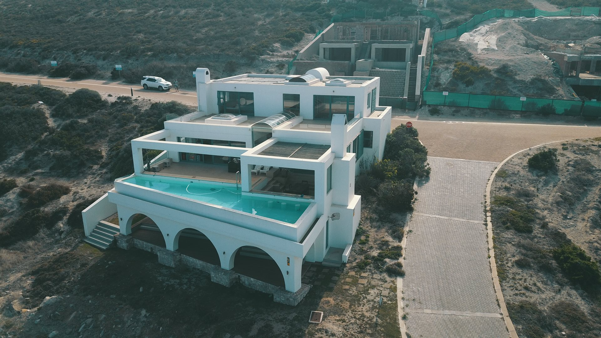 Mykonos property for sale. Ref No: 13569129. Picture no 25