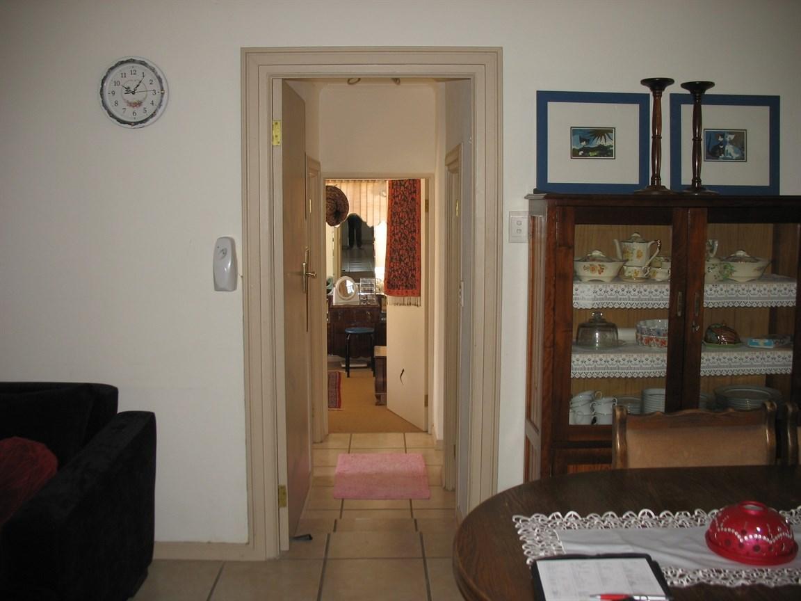 Randpark Ridge property for sale. Ref No: 13546891. Picture no 14