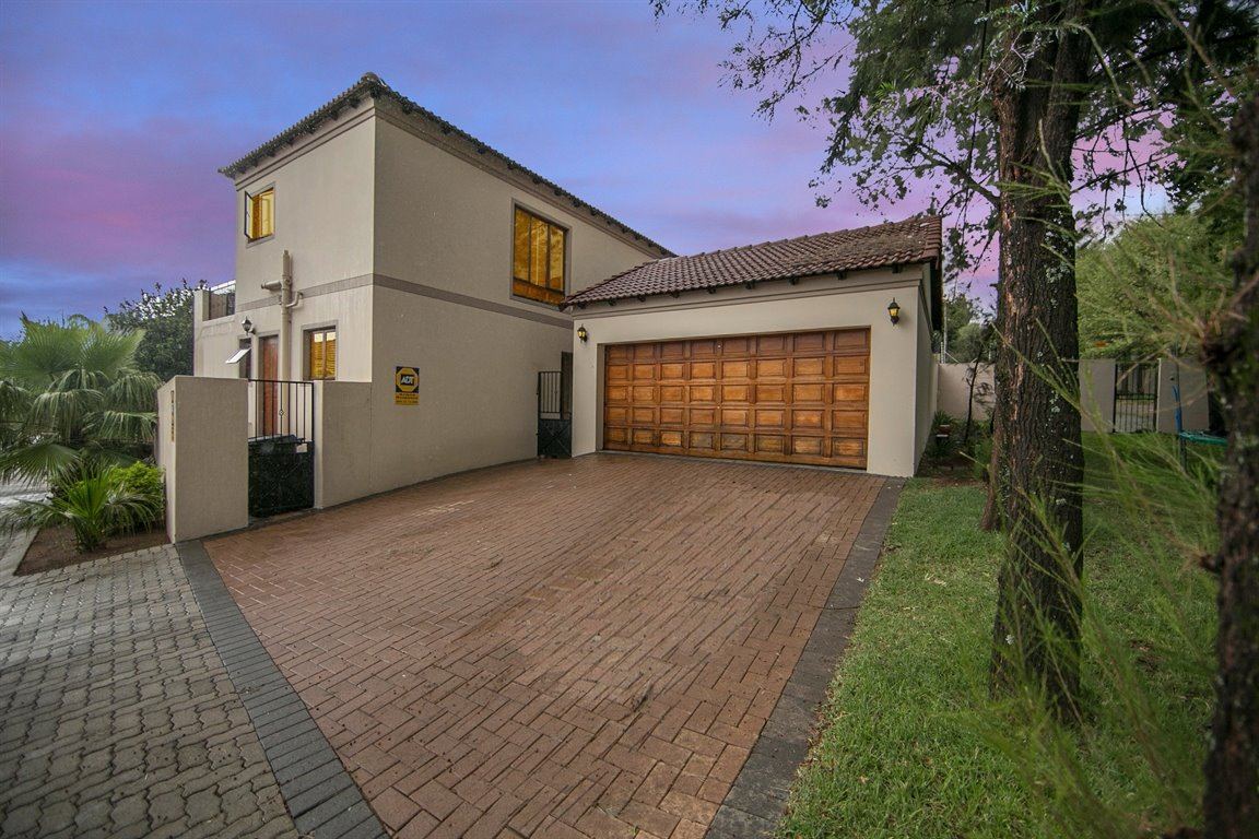 Craigavon property for sale. Ref No: 13286300. Picture no 1
