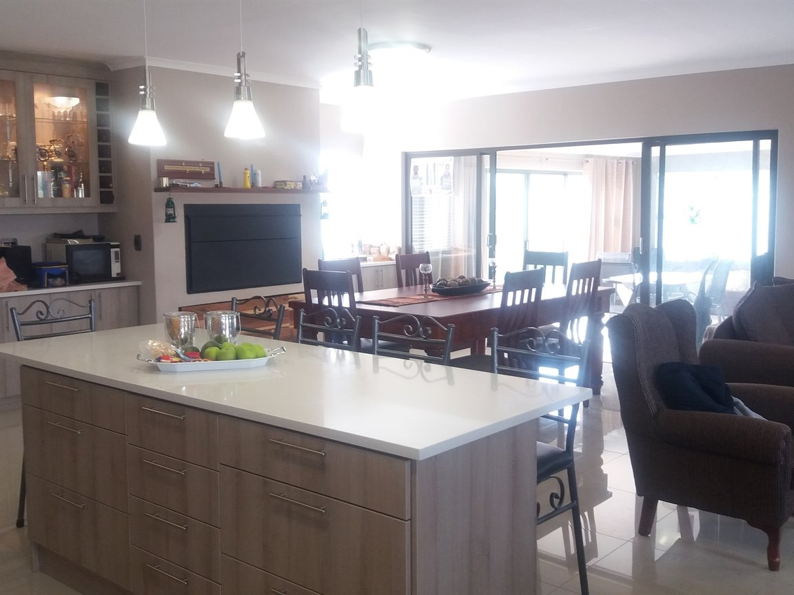 Langebaan Country Estate property for sale. Ref No: 13357976. Picture no 7