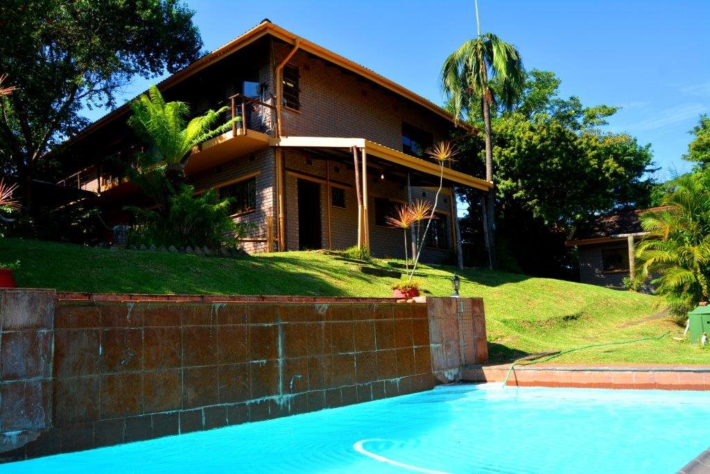 Umtentweni property for sale. Ref No: 12732963. Picture no 1