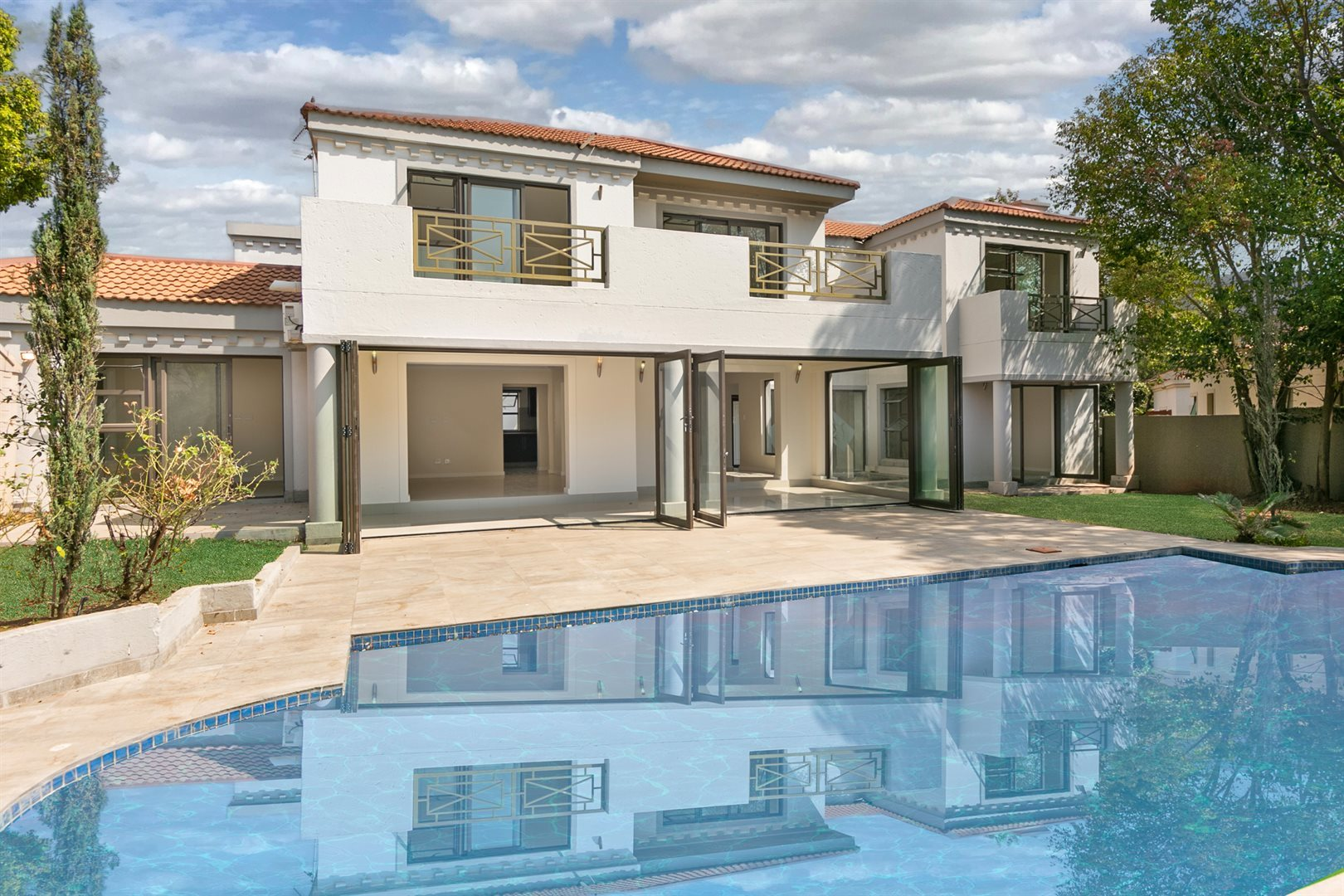 Sandton, Dainfern Ridge Property  | Houses For Sale Dainfern Ridge, Dainfern Ridge, House 4 bedrooms property for sale Price:4,800,000