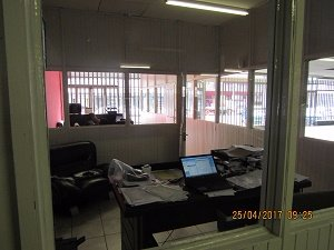 Benoni property for sale. Ref No: 13493941. Picture no 9