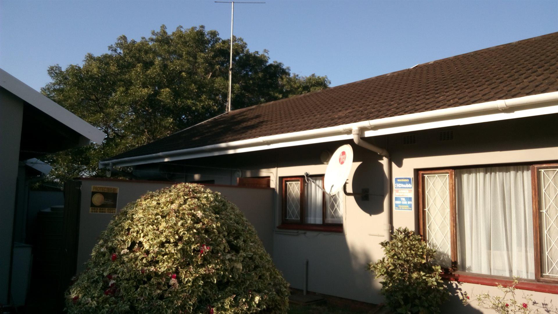 Kwambonambi, Kwambonambi Property  | Houses For Sale Kwambonambi, Kwambonambi, Townhouse 3 bedrooms property for sale Price:799,999