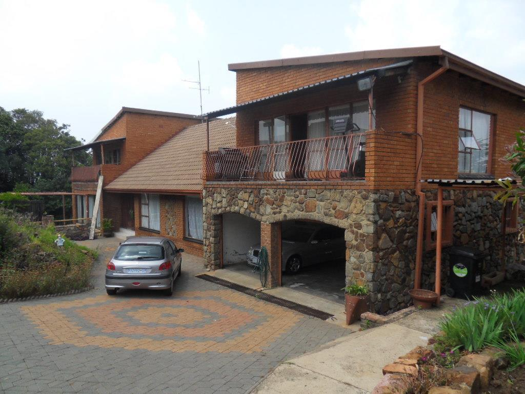 Johannesburg, Kibler Park Property  | Houses For Sale Kibler Park, Kibler Park, House 6 bedrooms property for sale Price:1,499,000