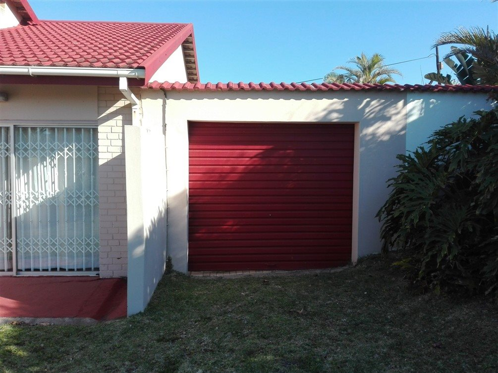 Uvongo property for sale. Ref No: 13360295. Picture no 6