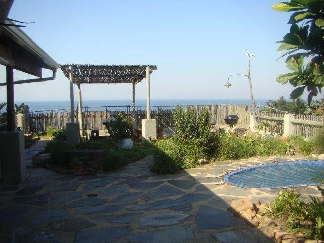 Bazley Beach property for sale. Ref No: 13231036. Picture no 20