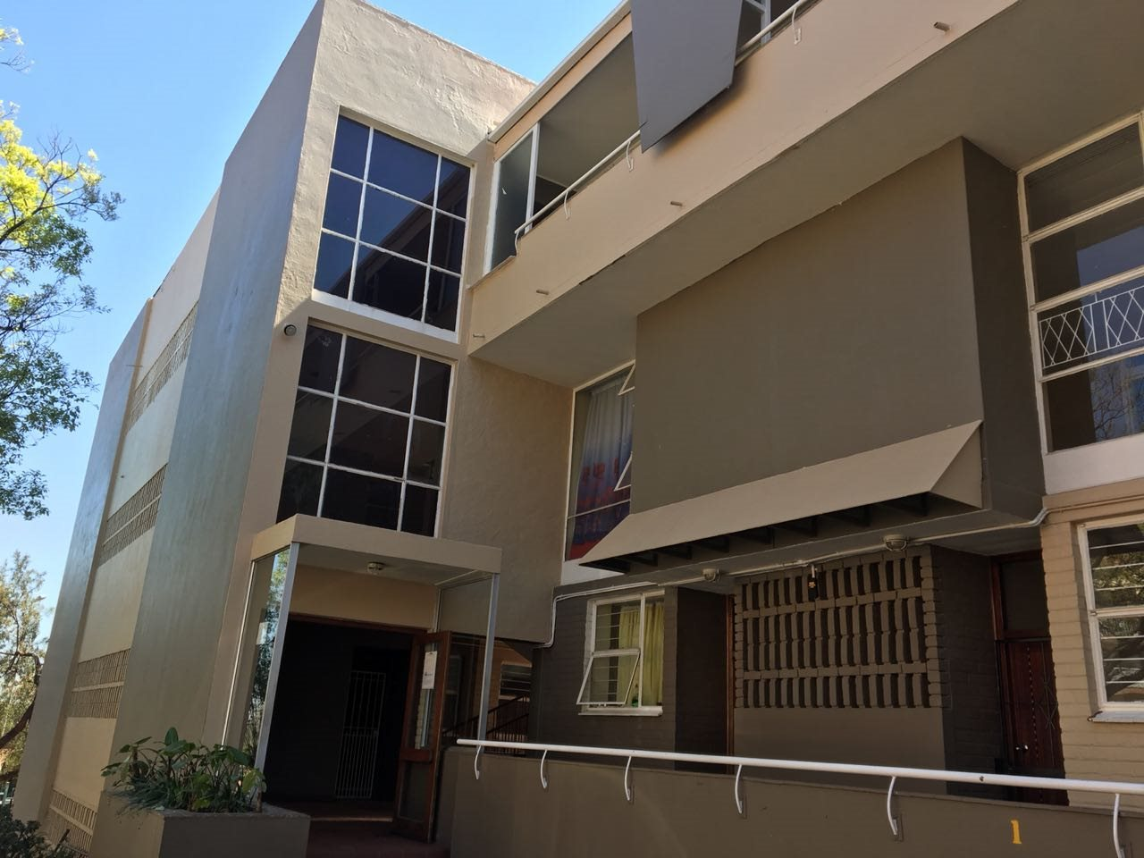 Randburg, Ferndale Property  | Houses To Rent Ferndale, Ferndale, Apartment 2 bedrooms property to rent Price:,  7,00*