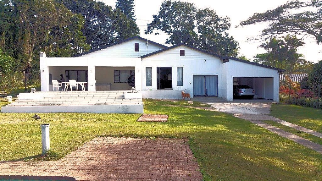 Umtentweni property for sale. Ref No: 12789831. Picture no 1