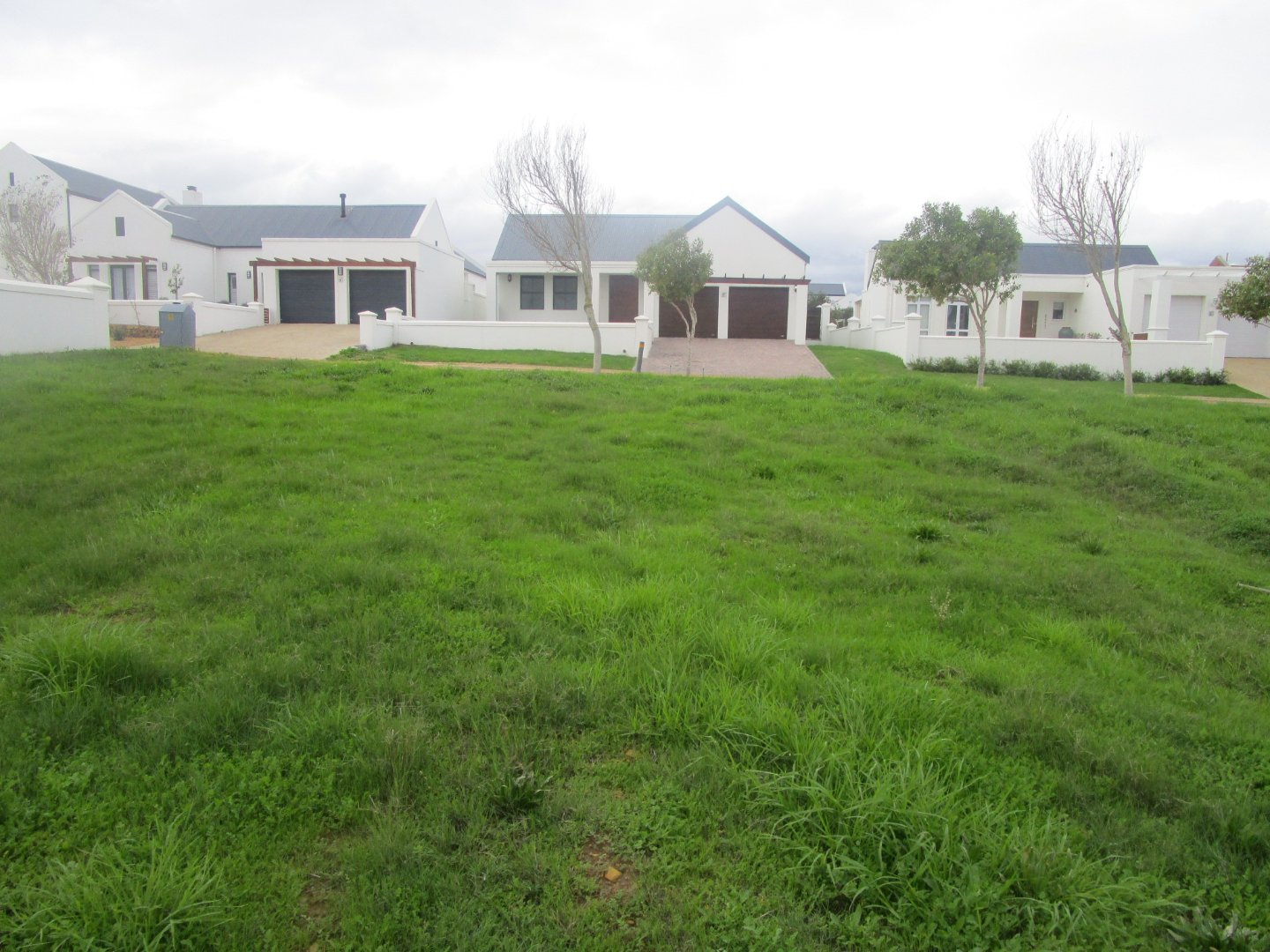 Property and Houses for sale in Croydon Olive Estate, Vacant Land - ZAR 1,575,000