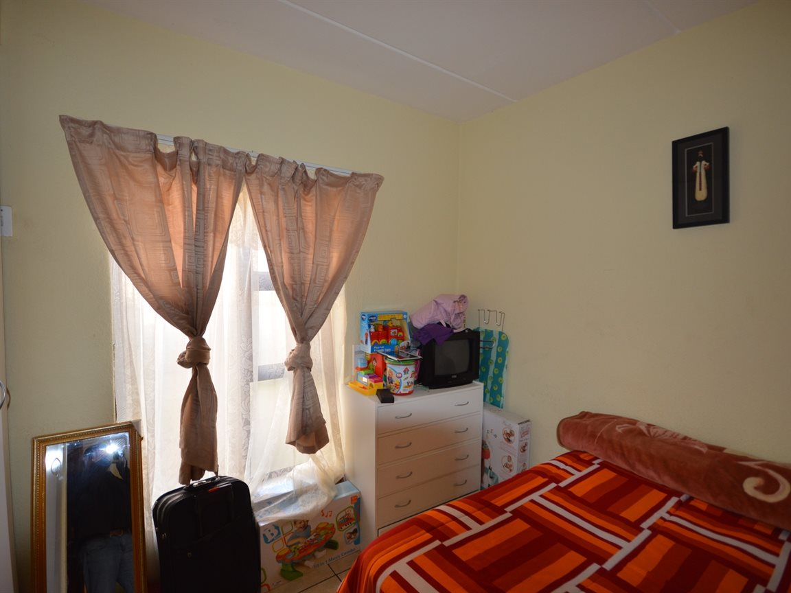 Vanderbijlpark Se9 property for sale. Ref No: 12799356. Picture no 7