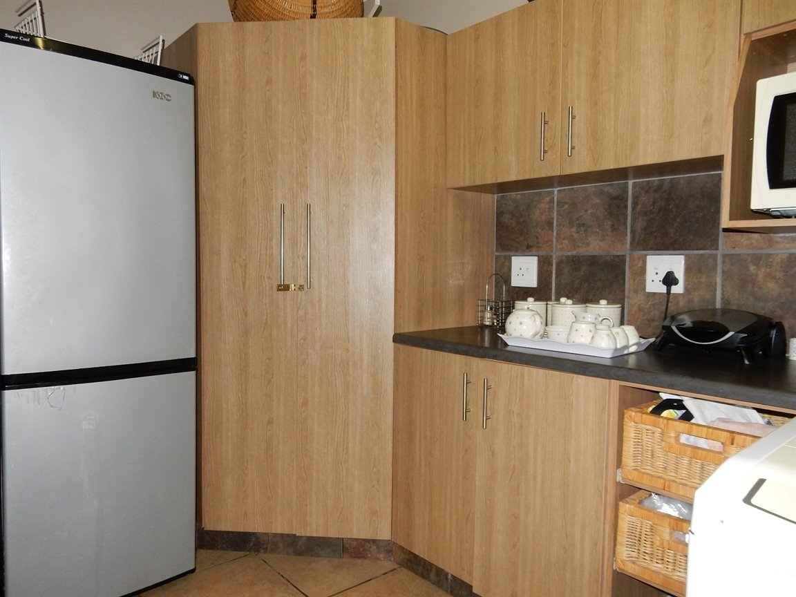 Meer En See property for sale. Ref No: 13301768. Picture no 2