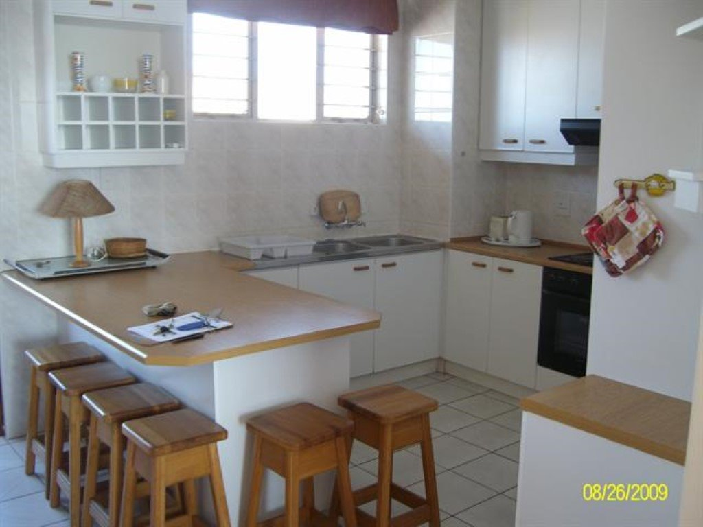 Scottburgh property for sale. Ref No: 12726972. Picture no 2