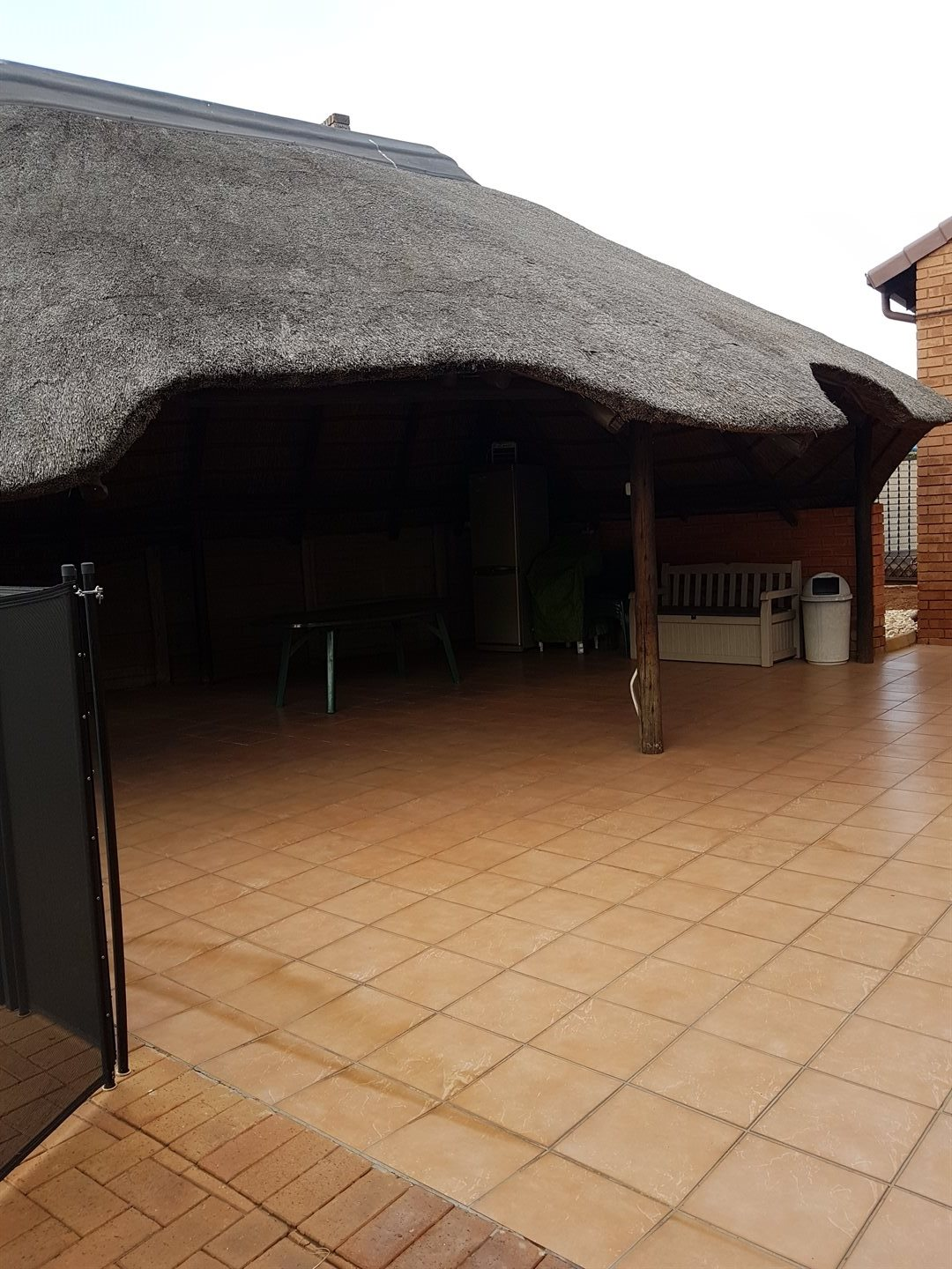 Highveld property for sale. Ref No: 13537829. Picture no 9