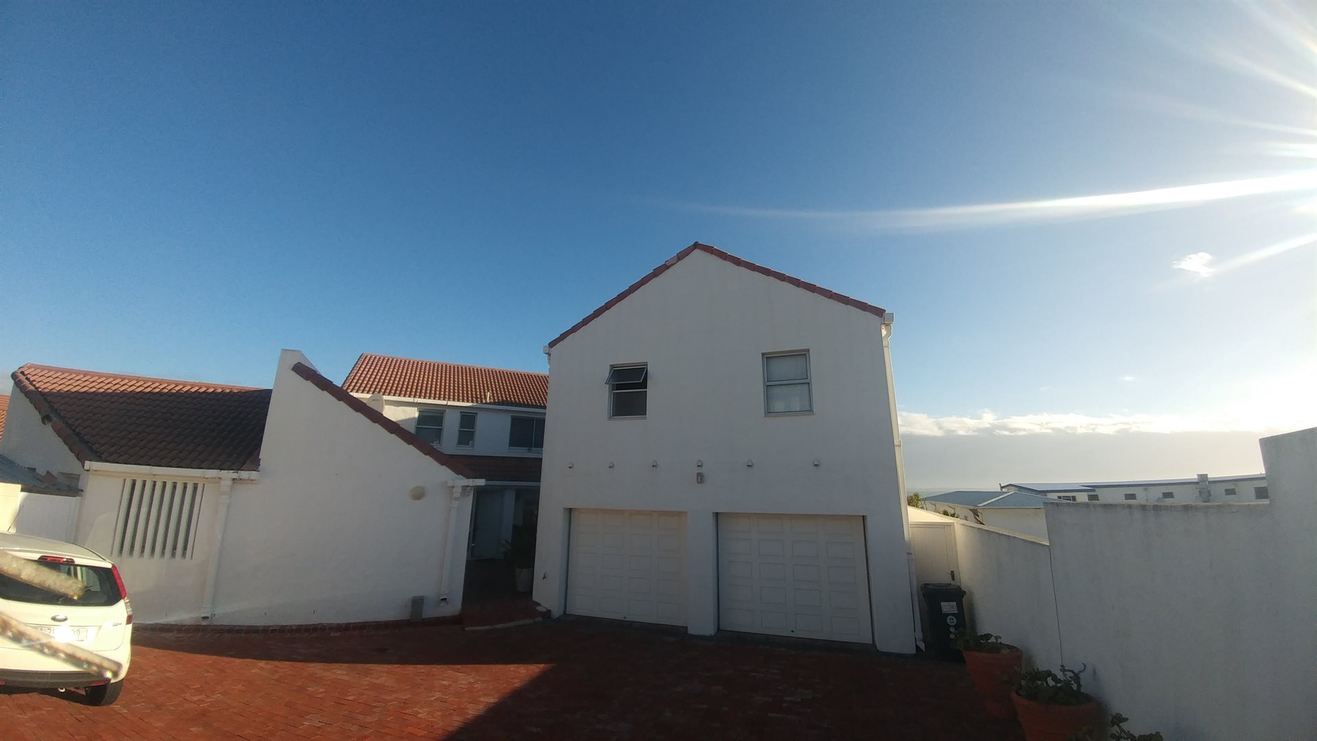 Blouberg, Blouberg Property  | Houses To Rent Blouberg, Blouberg, House 5 bedrooms property to rent Price:, 24,00*