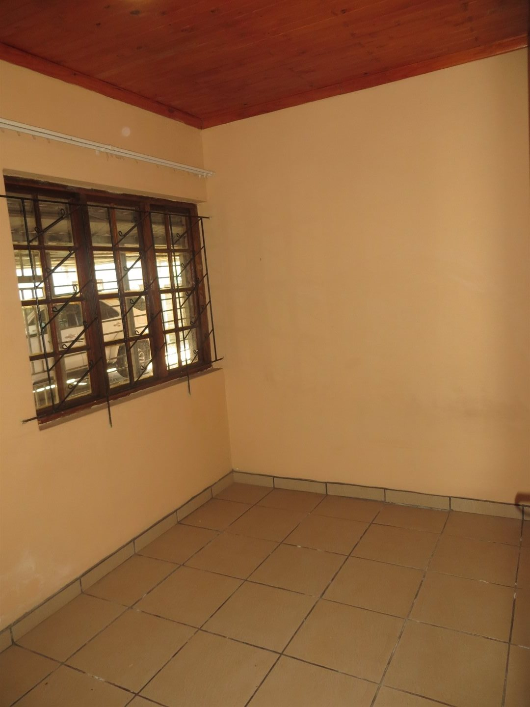 Birdswood property for sale. Ref No: 13529211. Picture no 3